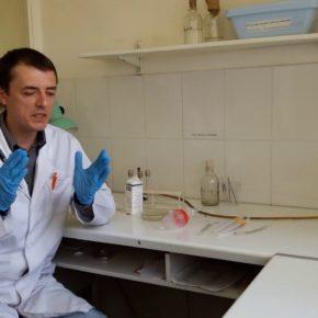 Как_делать_микробиологические_смывы