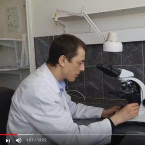 техника_микроскопии
